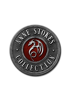 Anne Stokes collectie
